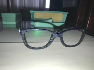e95bb9f1b8fd2 Oculos tiffany amp co