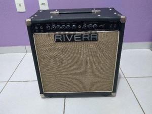Amplificador Rivera Pubster 45