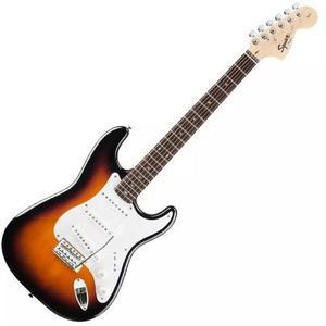 Guitarra Squier Affinity Strat sls RW Fender NOVA