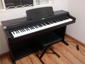 Piano Digital, Kawai, CN270