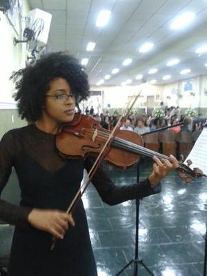 Músicos para casamentos e eventos