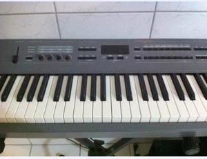 Piano Digital Kurzweil Sp-2x (88 Teclas)