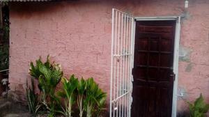 Casa - cidade tabajara - Olinda