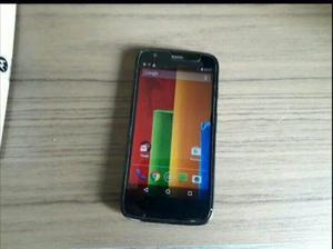Motorola Moto G1 16G Dual Chip