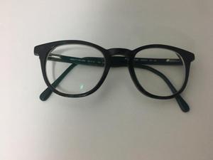 Armação óculos de grau IN STYLE