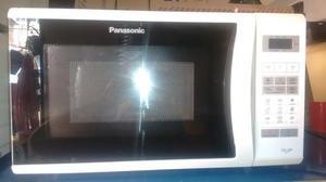 Panasonic 20 litros  a vista ou 3x  dou garantia
