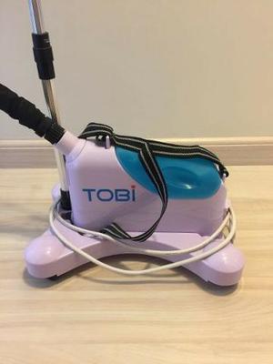 Vaporizador Multiuso Tobi