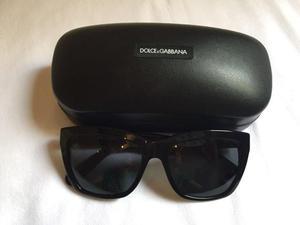 Óculos de sol Dolce&Gabbana