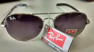 Óculos de sol Ray ban Aviador Feminino