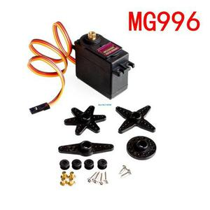 Servo Digital Mg996