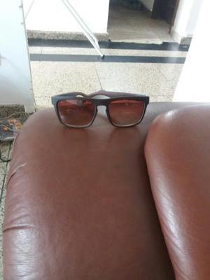 7b6d11679308c Óculos quiksilver enose   Posot Class