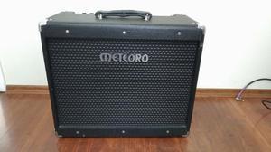 Amplificador Meteoro MGV 30 Valvulado