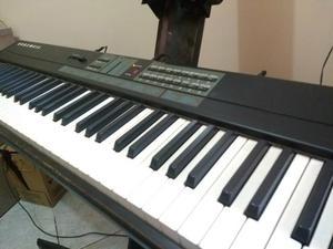 Kurzweil SP 76 - Stage Piano