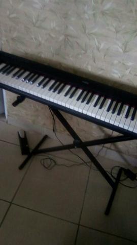 Piano Digital yamaha NP31