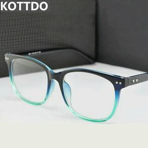 Armação óculos /Novo