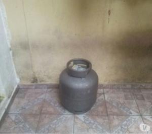 Compro Botijão de Gás vazio 13 Kg