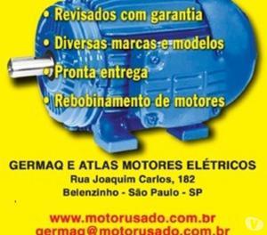 Motoredutor Sew RX107 Eurodrive 20 Cv 1x Rpm