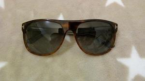 Óculos de sol Tom Ford Original