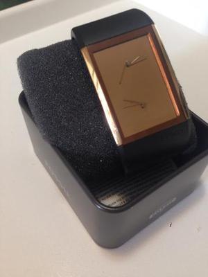 Relógio FÓSSIL original, 300