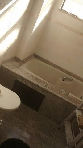 Vendo banheira de hidro