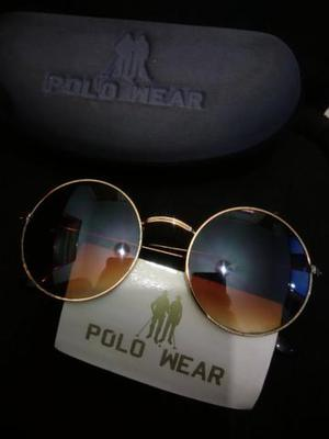 Óculos polo wear   Posot Class 958c627cf3