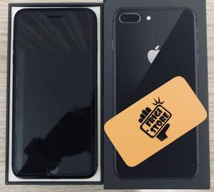 IPhone 8 Plus 64gb 4G Space Gray 1 Ano de Garantia -