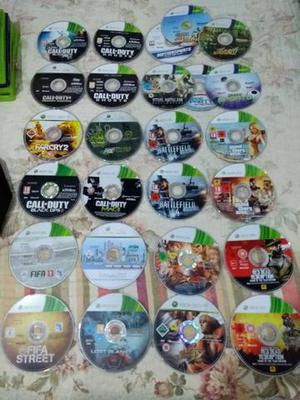 Jogos Ps3 PS4 PAL NTSC HD Xbox 360 One Wii U PS Vita Entrego