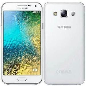 Samsung E5 Leia O Anúncio