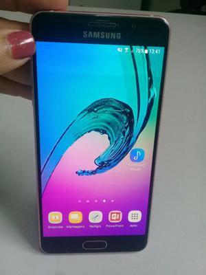 Samsung Galaxy A (Rosa)