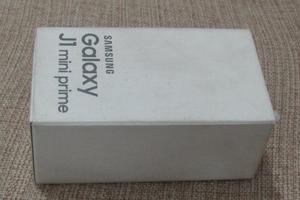 Smartphone Galaxy J1 mini prime