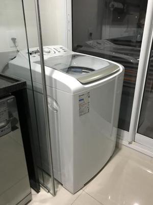Lavadora de roupa Eletrolux 15 kg