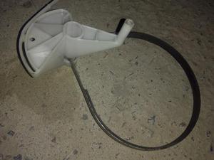 Peças para máquinas de lavar consul e brastemp