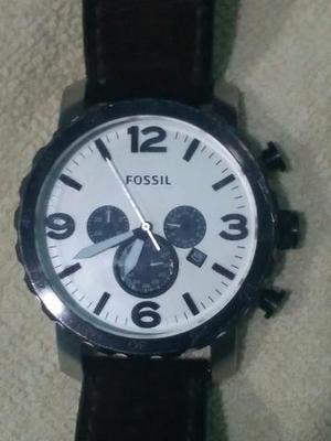Relogio Fossil original