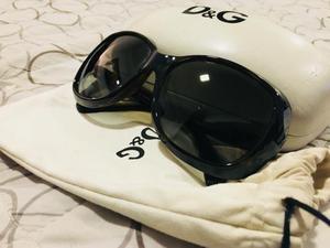 Óculos Dolce & Gabbana em excelente estado