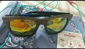 Óculos de Sol unissex. importado