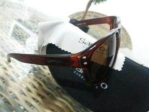 0c547b028 Óculos de sol novo da mr cabana | Posot Class