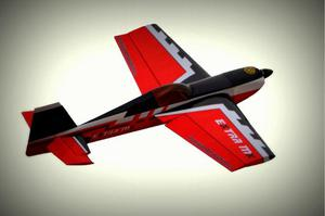 Curso De Aero Modelismo Online