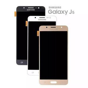 Samsung Galaxy Assistência Técnica(Troca de display e
