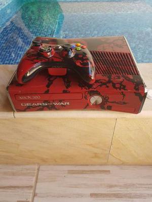 Xbox 360 Slim ou SuperSlim Gio Games Blumenau