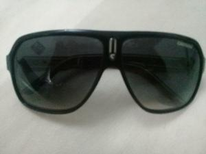 Óculos de sol lupa lupa   Posot Class 32ae6b7a0b