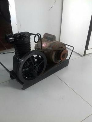 Compressor para poço artesiano Schulz Com Garantia!