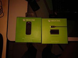 Kit de bateria e controle remoto original para Xbox
