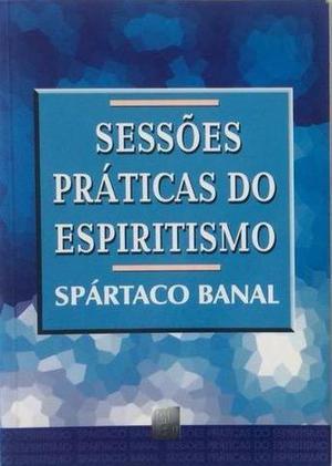Livros para inciantes do espiritismo