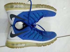 Tênis Nike Air Max tamanho 40 original