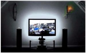 Fita Led Usb P/ TV