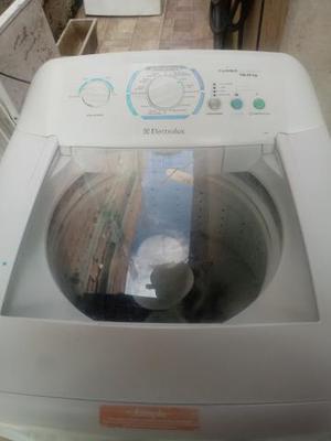 Maquina de lavar electrolux 12 kilos