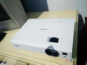 Projetor Sony VPL- DX130