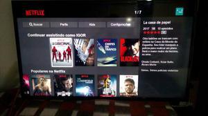 Smart Tv 40 polegadas Samsung
