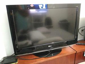 Tv lg 32 polegadas. (lg 32ld420)