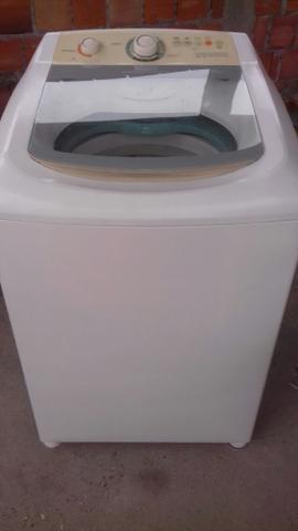 Vendo essa máquina de lavar cônsul10k